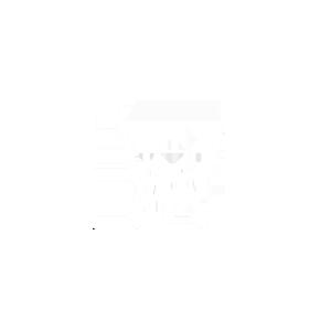 Besøk vår nettbutikk: Eventyrskogen.no