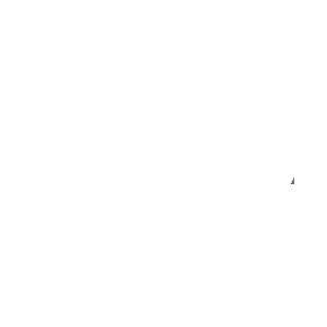 Se våre videoer på Vimeo!